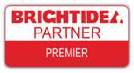 brightidea-partner-premier